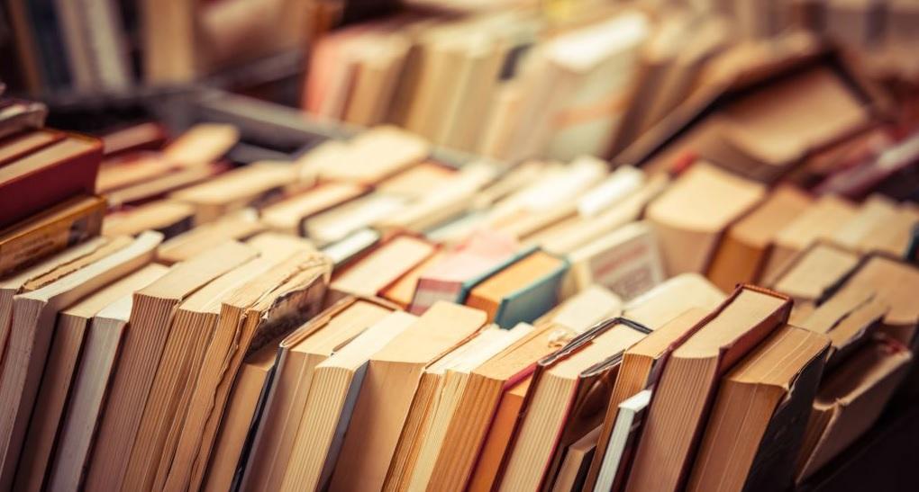 «Книги - це скарби людського розуму, які мають переходити у спадок від покоління до покоління на вжиток тих, хто народиться згодом.»                                (Джозеф Аддісон)
