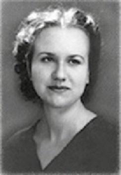 Ася Кардиналовська (1952 р.)